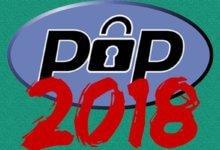 Безопасное PHP приложение в 2018 году. 1